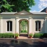 92 150x150 Thư Viện Mẫu Nhà Đẹp