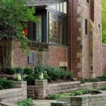 93 150x150 Thư Viện Mẫu Nhà Đẹp